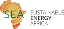 Sustainable Energy Africa